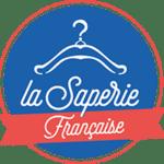 logo recommandation pour un mariage avec la saperie française